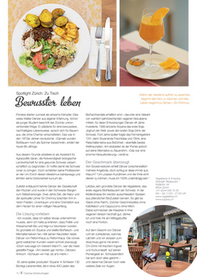 SpotMagazine_ARTIKEL-Vegelateria-Juni14-th